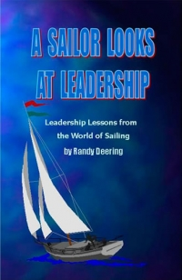 A Sailor Looks at Leadership
